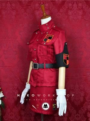 seras-victoria-cosplay-costume-1