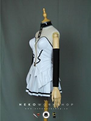 Sora_no_Otoshimono_Ikaros_Cosplay_Costume-1