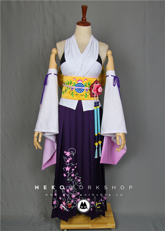 final-fantasy-x-yuna-summoner-cosplay-costume-3