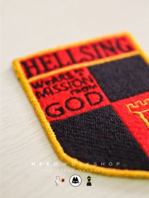hellsing-cosplay-badge-patch-2