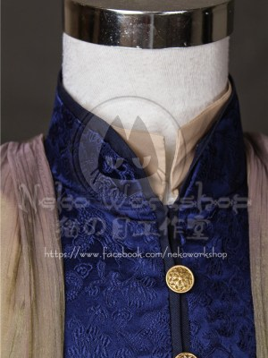 The_Hobbit_An_Unexpected_Journey_Elrond_Cosplay_Costume_1