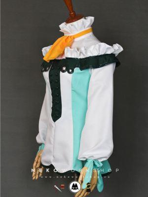 Tales-of-Abyss-Natalia-Luzu-Kimlasca-Lanvaldear-cosplay-costume-1