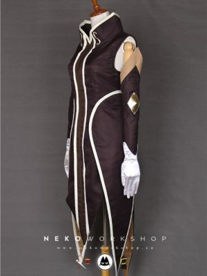tear-grants-Tales-of-Abyss-cosplay-costume-2