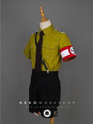 Hellsing-Schrodinger-Cosplay-Costume-1