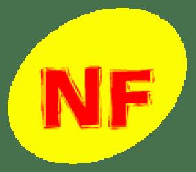 Nekr Foods