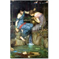 WEB-Nymphs_finding_the_head_of_Orpheus