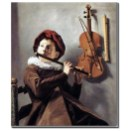 WEB_The_young_Flute_player_by_Judith_Leyster