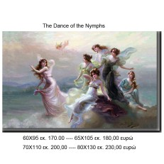WEB_The_dance_of_Nymphs_by_Eduard_Bisson (1)