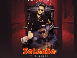 Bizzybone Melody - Selense