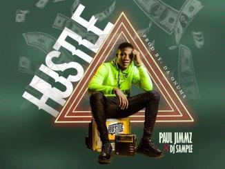 Paul Jimmz Hustle free mp3 download