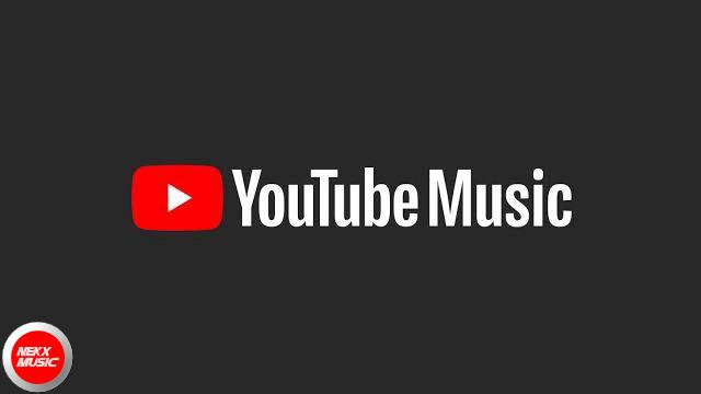 Upload your songs on YOutube music for free