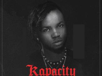 Kaptain Kapacity Free Download