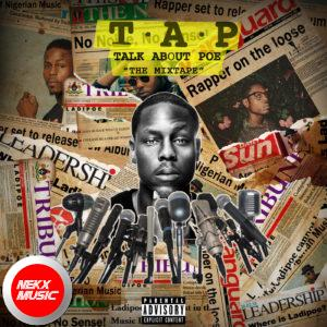 Ladipoe tap zip download
