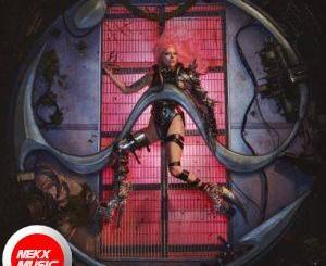 Lady Gaga & Elton John – Sine From Above