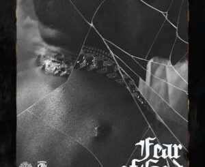 Conway-the-Machine-Fear-of-God-ft-DeJ-Loaf-300x300