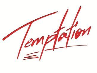 Tiwa-Savage-ft.-Sam-Smith-–-Temptation