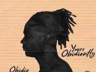 Obidix