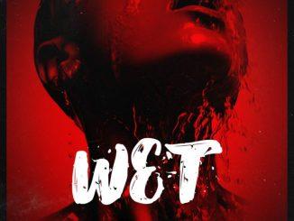 Wet Victor AD feat Peruzzi