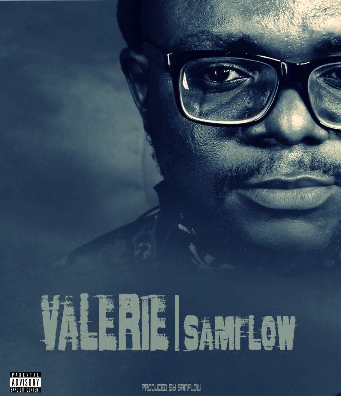 samflow Valerie