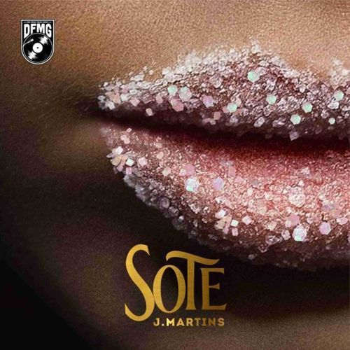 J-Martins Sote