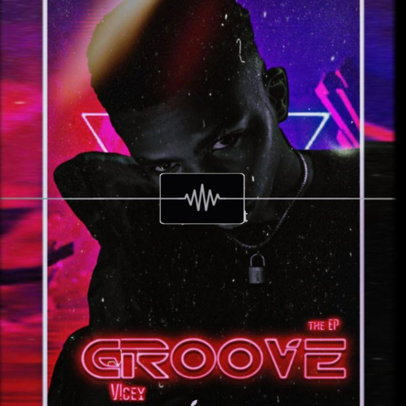 Vicey Drey Mp3 download