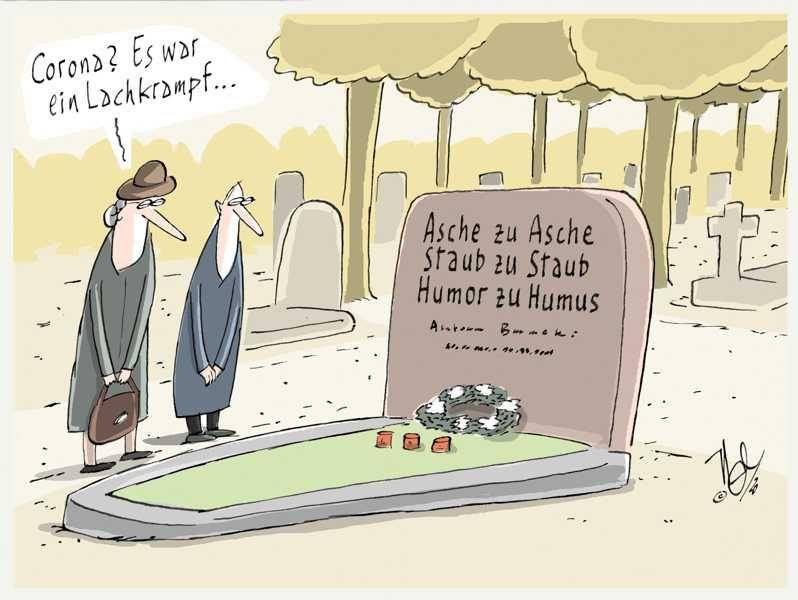 Pin Von Victor Auf Coole Bildee Ruthe Cartoon Ruthe Lustige