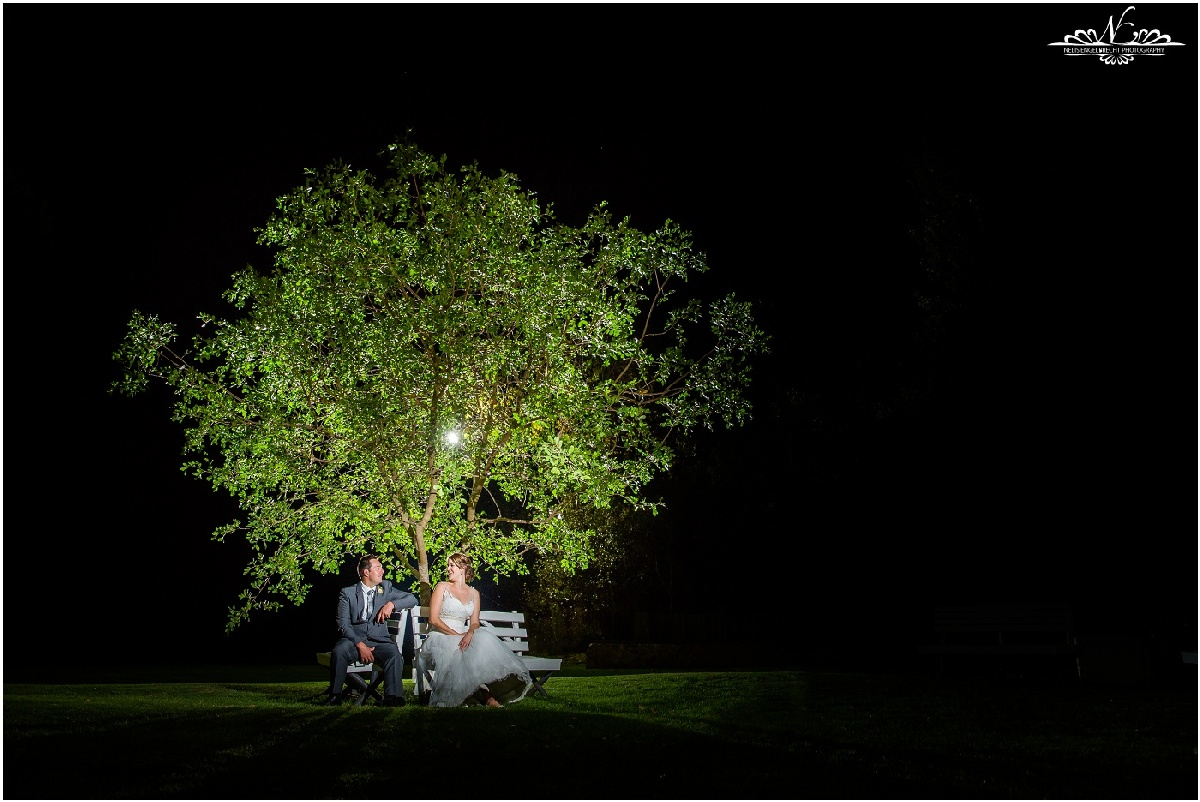 Towerbosh-wedding-photos-nelis-engelbrecht-photography-002