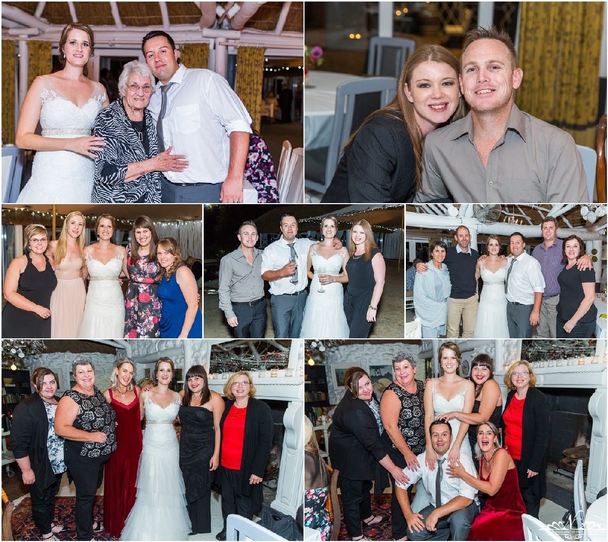Towerbosh-wedding-photos-nelis-engelbrecht-photography-008