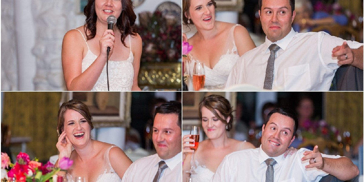 Towerbosh-wedding-photos-nelis-engelbrecht-photography-029