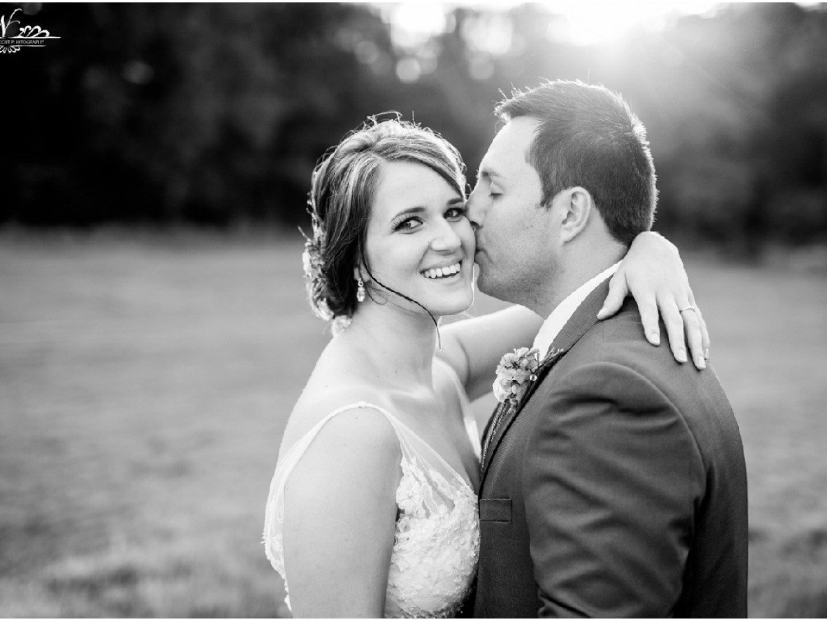 Towerbosh-wedding-photos-nelis-engelbrecht-photography-071