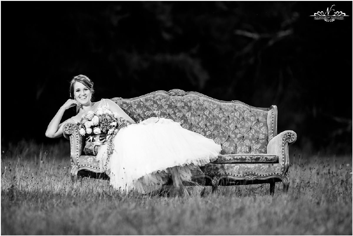 Towerbosh-wedding-photos-nelis-engelbrecht-photography-087