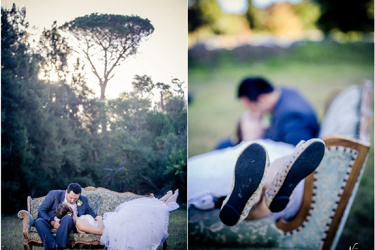 Towerbosh-wedding-photos-nelis-engelbrecht-photography-089