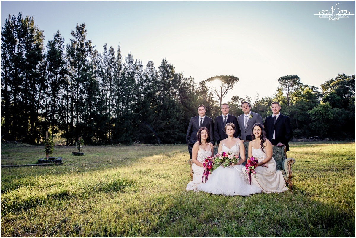 Towerbosh-wedding-photos-nelis-engelbrecht-photography-099