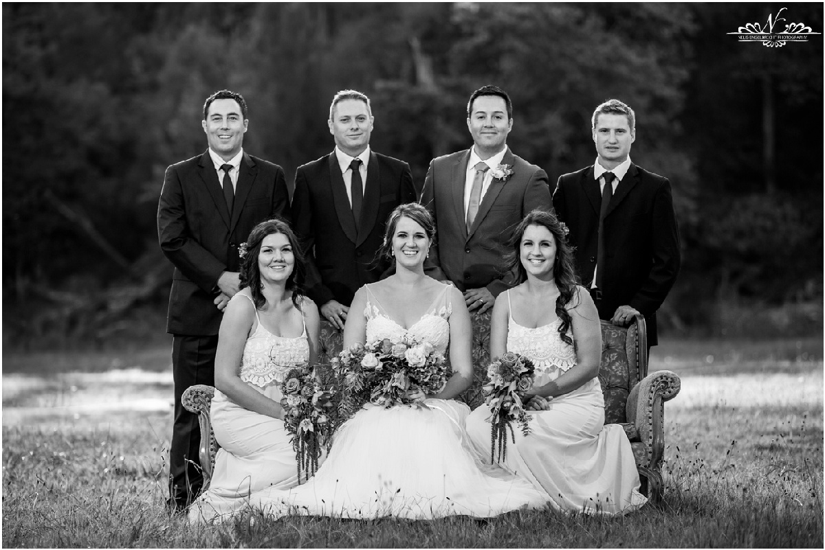 Towerbosh-wedding-photos-nelis-engelbrecht-photography-100