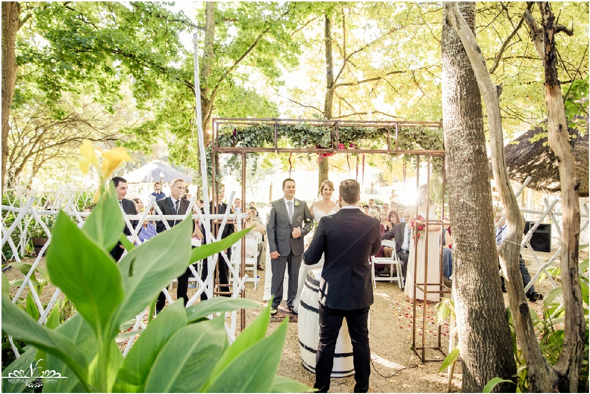 Towerbosh-wedding-photos-nelis-engelbrecht-photography-132