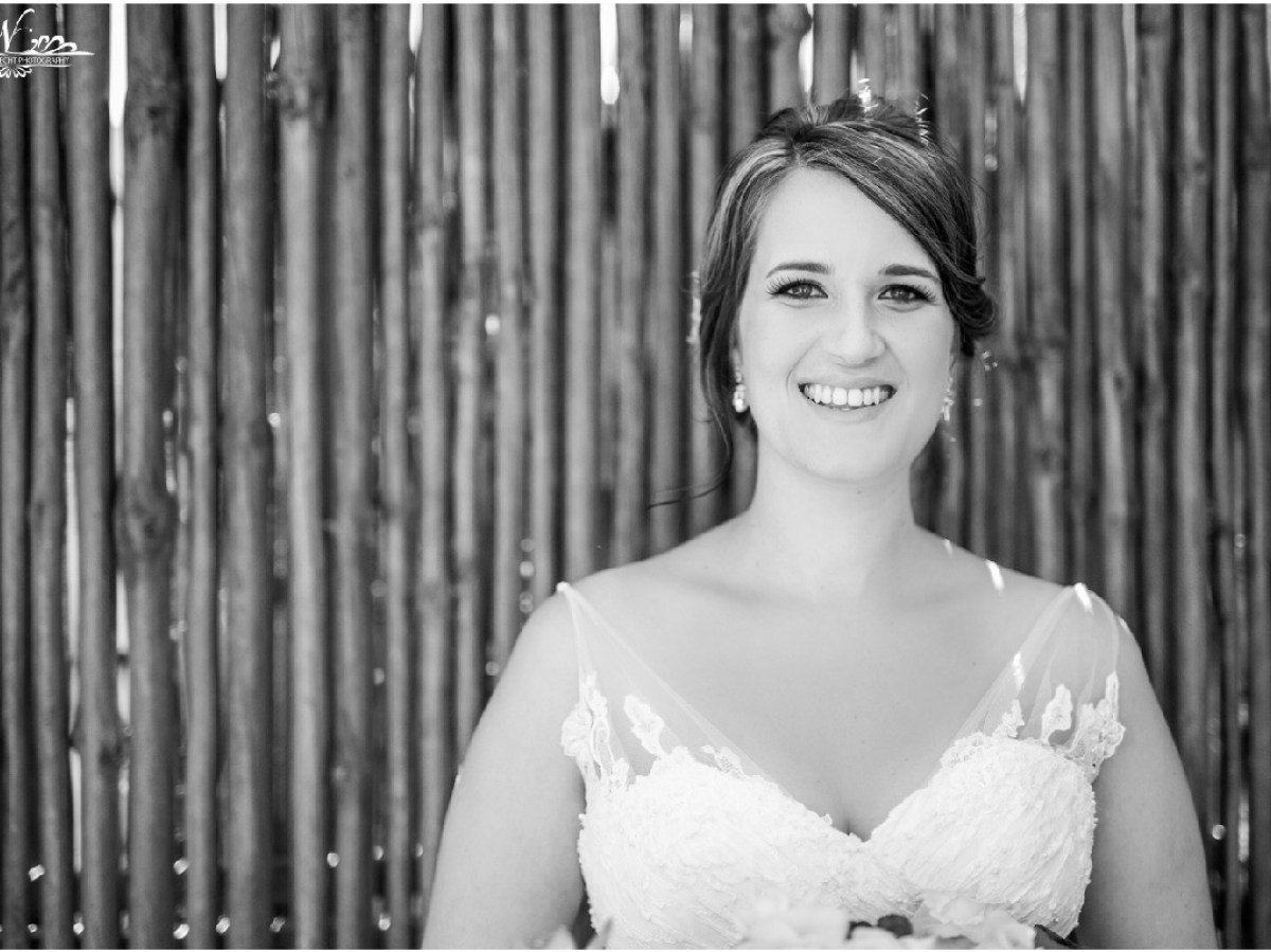 Towerbosh-wedding-photos-nelis-engelbrecht-photography-163