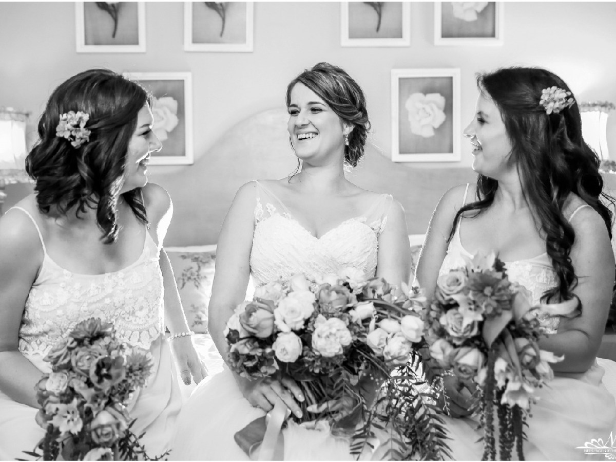 Towerbosh-wedding-photos-nelis-engelbrecht-photography-172