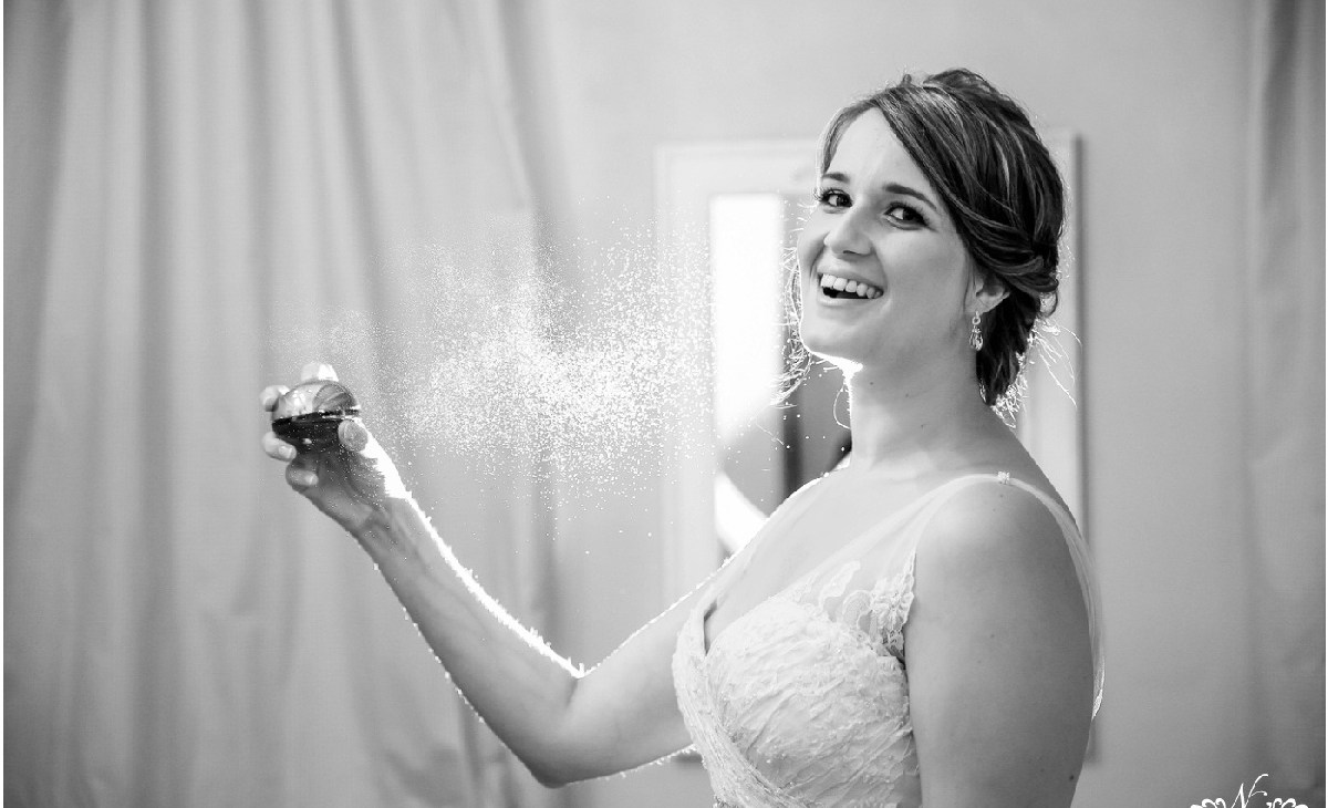 Towerbosh-wedding-photos-nelis-engelbrecht-photography-185