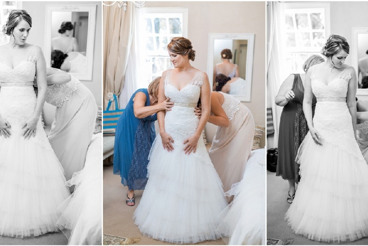 Towerbosh-wedding-photos-nelis-engelbrecht-photography-188