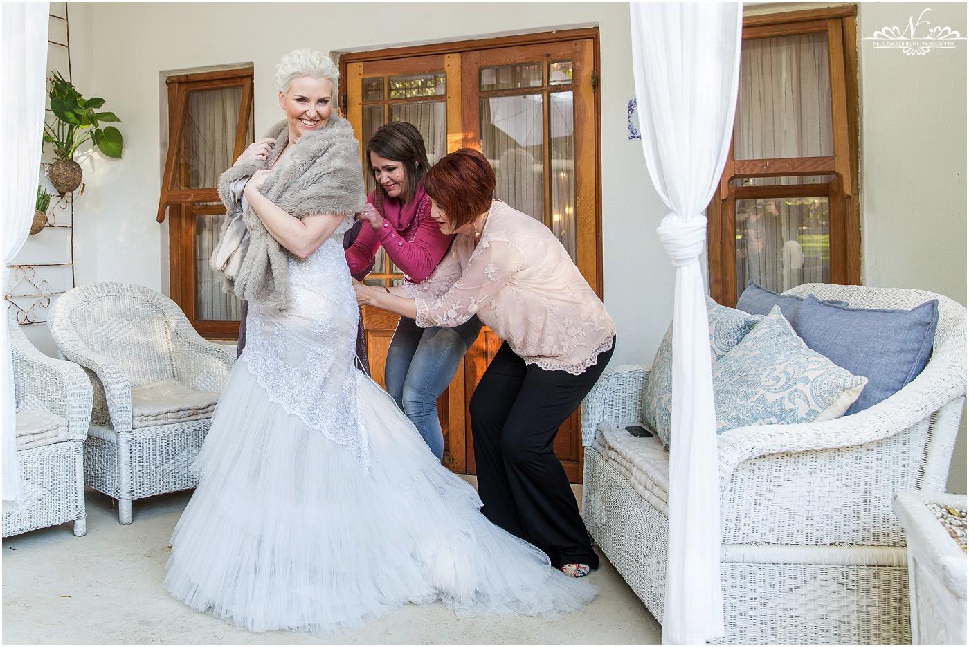 Langkloof-Roses-Wedding-Photos-Nelis-Engelbrecht-Photography-013