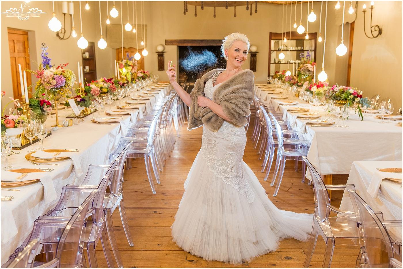 Langkloof-Roses-Wedding-Photos-Nelis-Engelbrecht-Photography-029