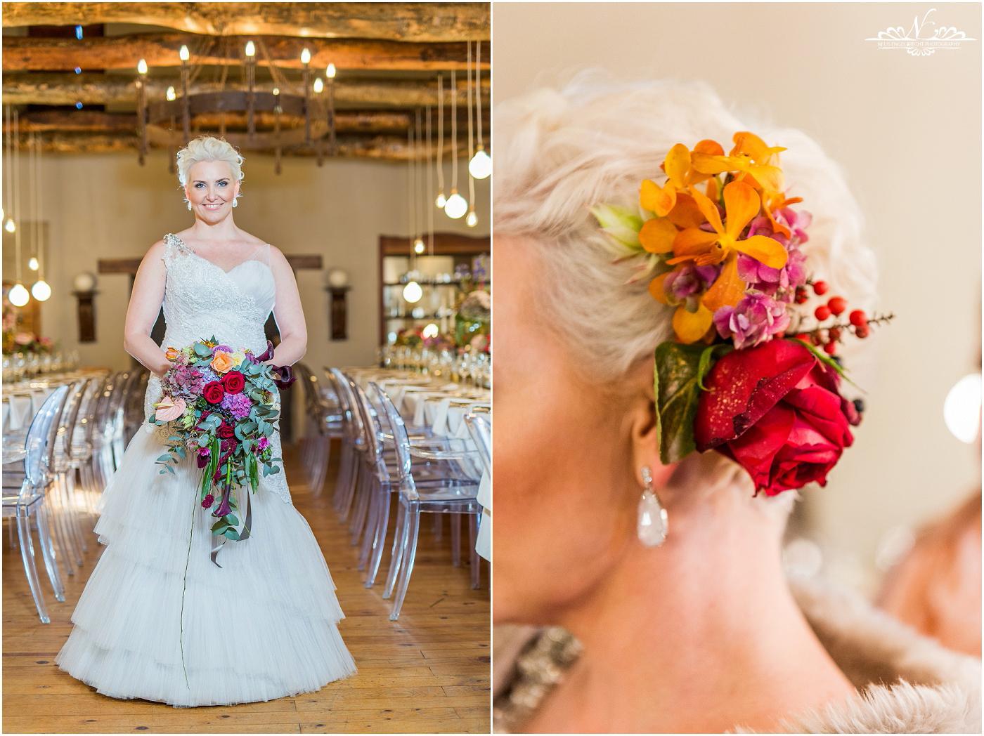Langkloof-Roses-Wedding-Photos-Nelis-Engelbrecht-Photography-035