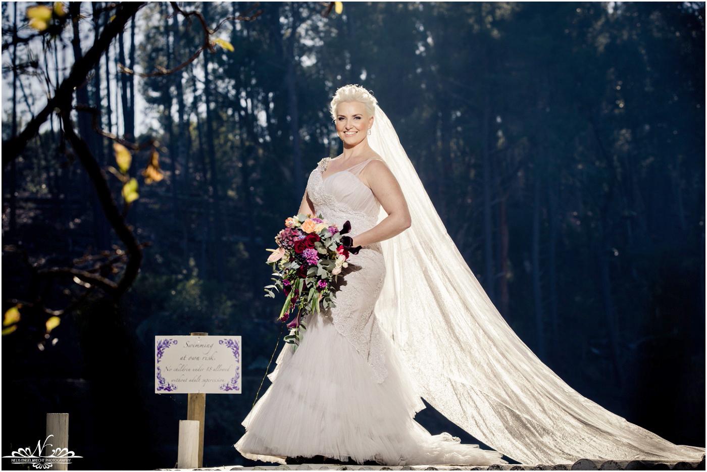 Langkloof-Roses-Wedding-Photos-Nelis-Engelbrecht-Photography-046