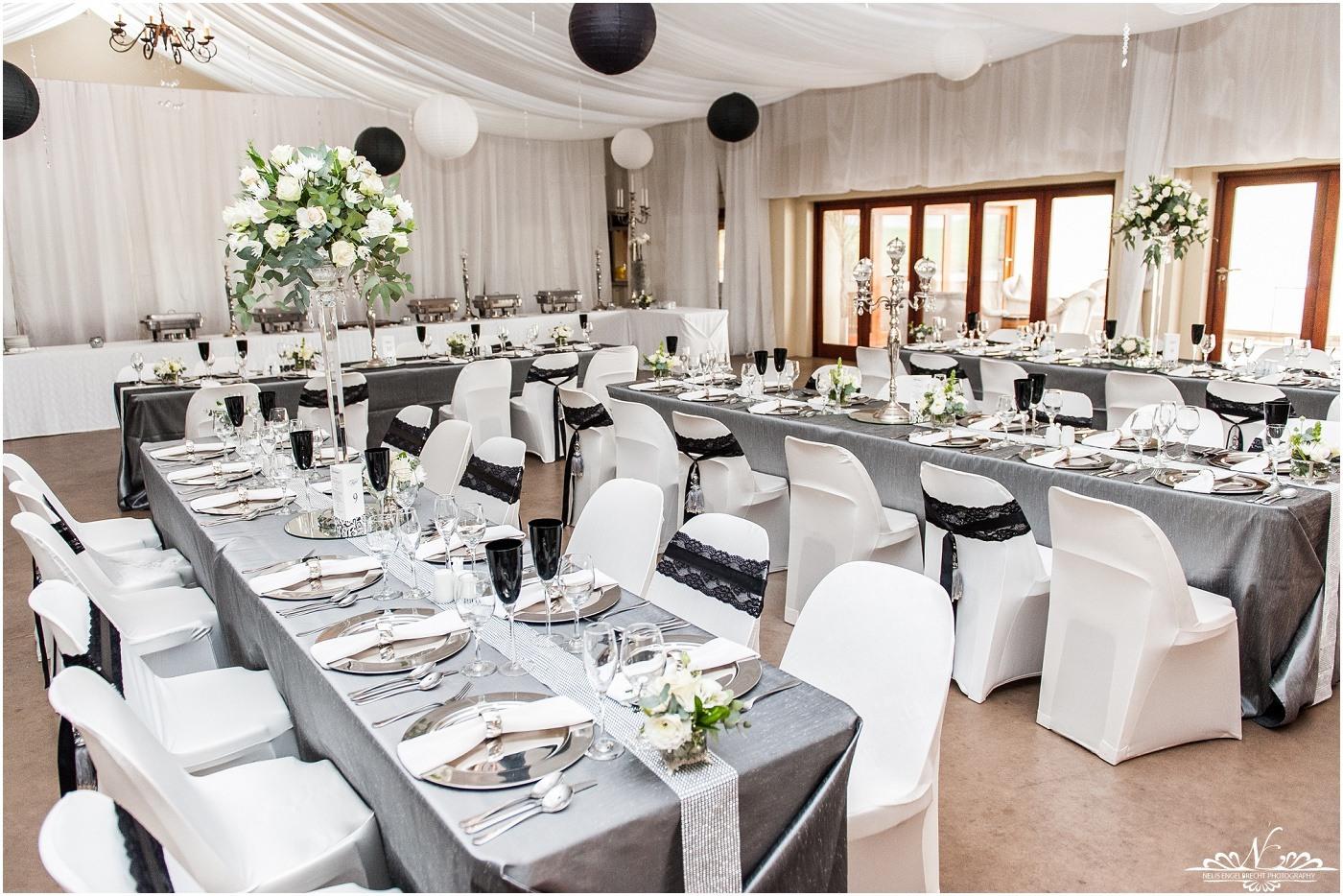 Eensgezind-Wedding-Photos-Nelis-Engelbrecht-Photography-001