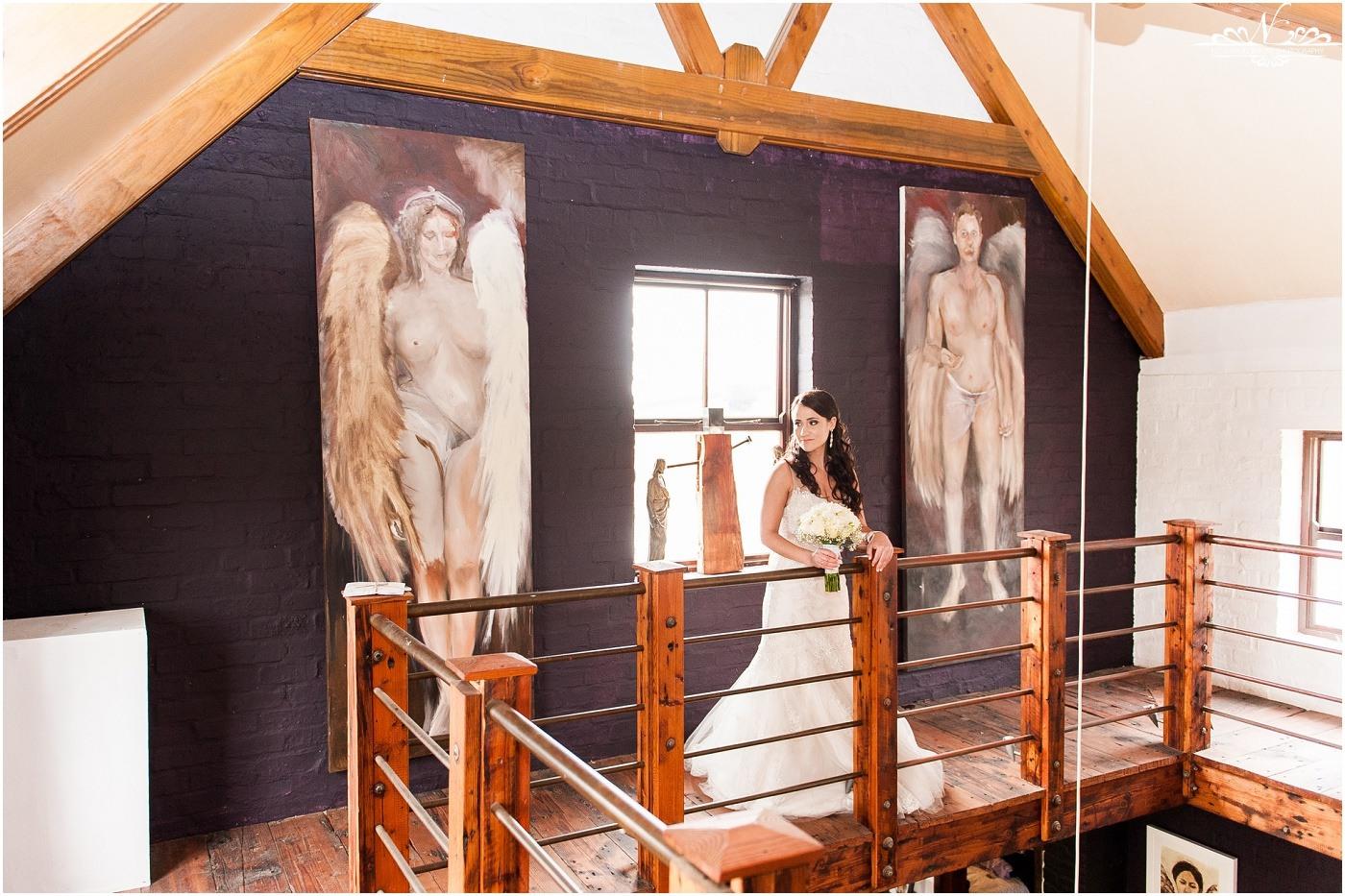Eensgezind-Wedding-Photos-Nelis-Engelbrecht-Photography-042