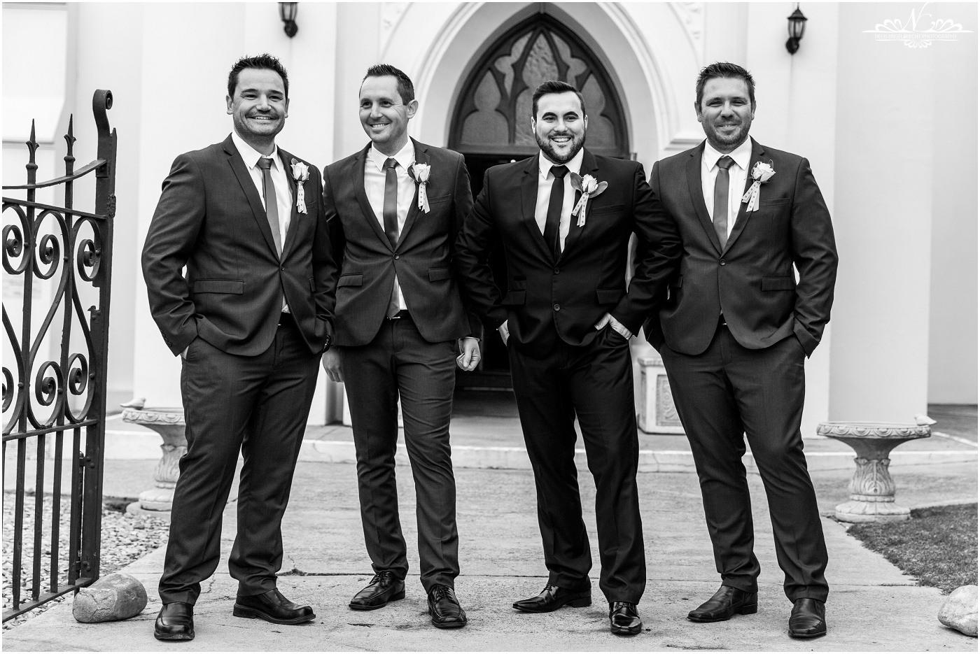 Eensgezind-Wedding-Photos-Nelis-Engelbrecht-Photography-046