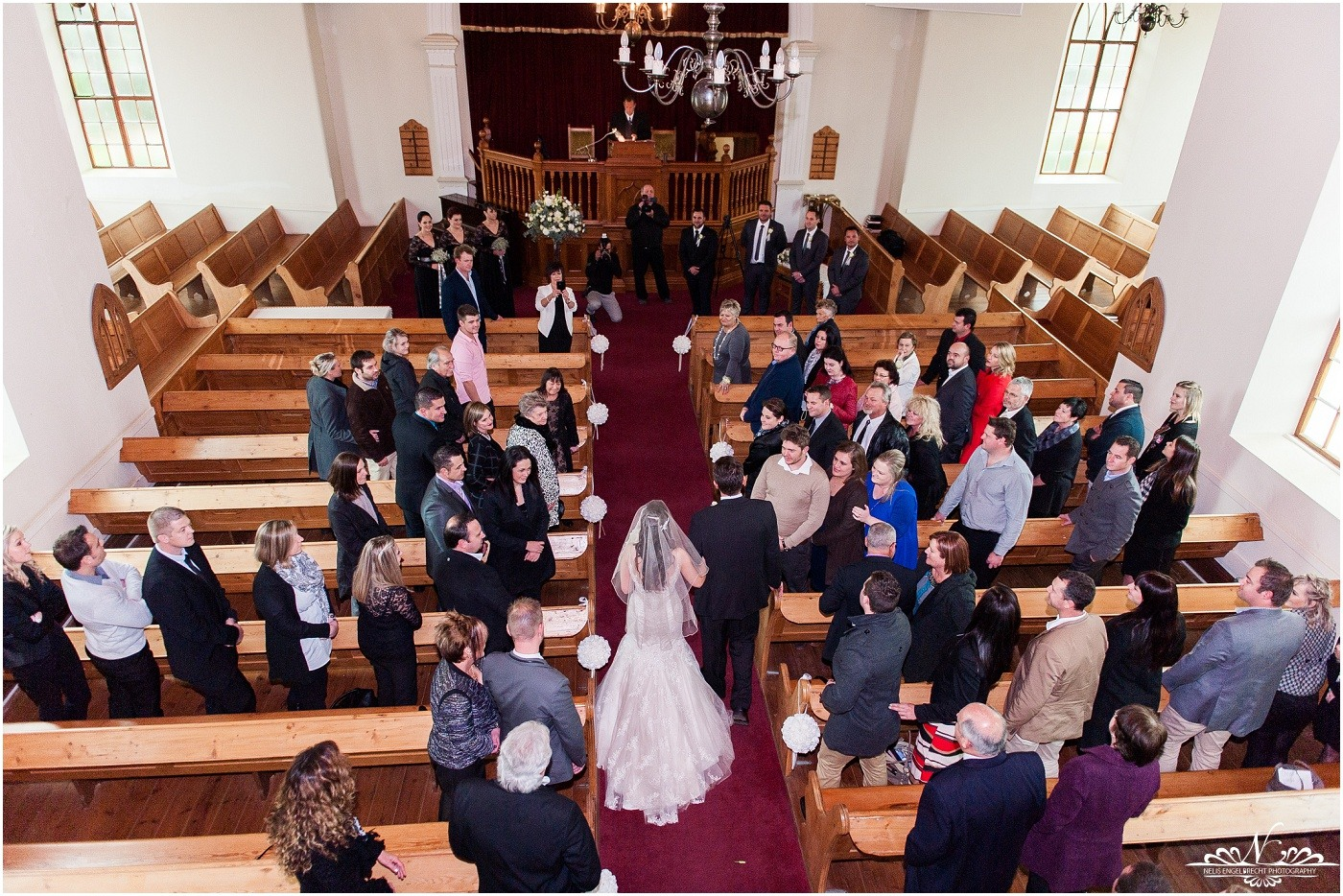 Eensgezind-Wedding-Photos-Nelis-Engelbrecht-Photography-059