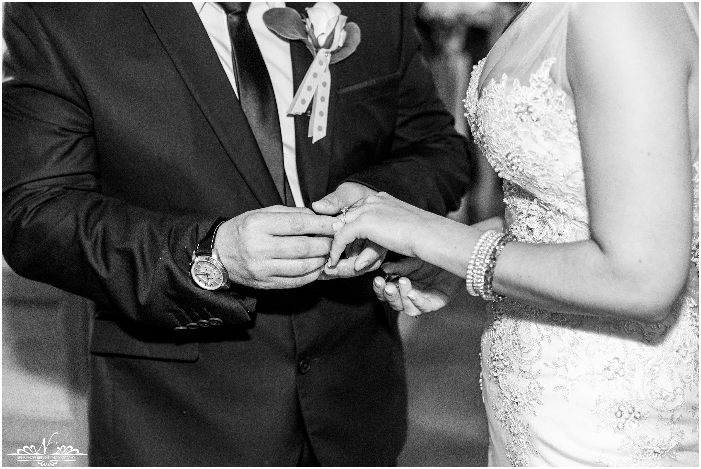 Eensgezind-Wedding-Photos-Nelis-Engelbrecht-Photography-066