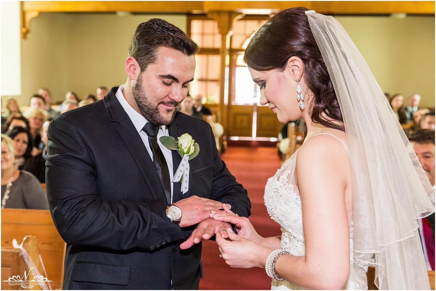 Eensgezind-Wedding-Photos-Nelis-Engelbrecht-Photography-067