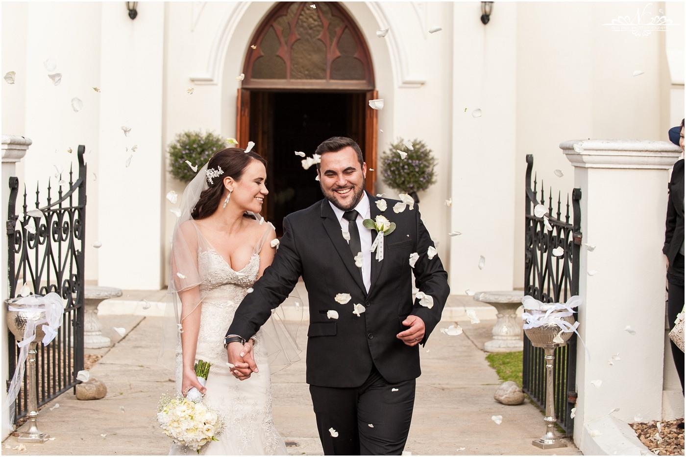 Eensgezind-Wedding-Photos-Nelis-Engelbrecht-Photography-079